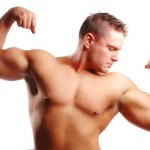 muscle-building-9-150x150