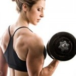 muscle-building-8-150x150