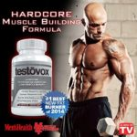 Build Muscle Fast – The Solution Ain't To Try To Gorge